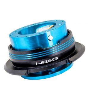 NRG Innovations Quick Release Kit  SRK-290