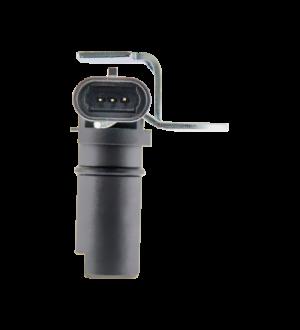 CX Racing Crank Crankshaft Position Sensor for Dodge Ram Cummins Diesel 4921601
