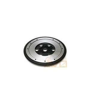 AVO 13+ Subaru BRZ / Scion FR-S Chromemoly Lightweight Flywheel 6.5KG