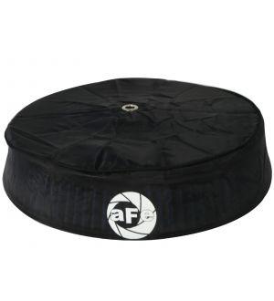 aFe MagnumSHIELD Pre-Filters P/F 18-31404/24 (Black)