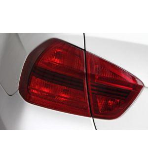 Lamin-X Volvo XC60 (18- ) Tail Light Covers