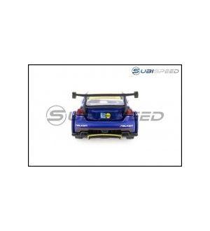 TAKARA TOMY Special Edition Premium 24 Subaru STI NBR Challenge