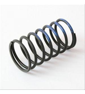 Turbosmart WG38/40/45 Outer Spring Brown/Blue 10psi
