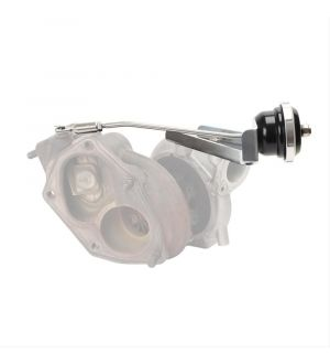 Turbosmart Internal Wastegate Actuator 10psi