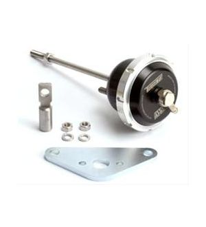 Turbosmart Internal Wastegate Actuator 18psi
