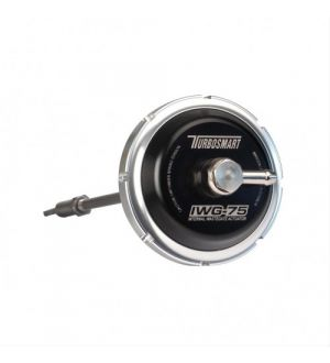 Turbosmart Internal Wastegate Actuator 10psi Black
