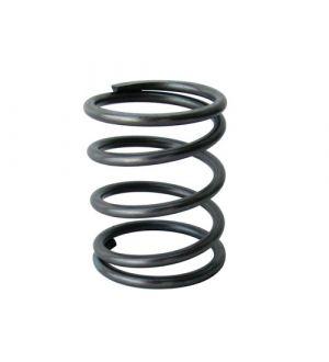 Turbosmart WG38/40/45 Inner Spring Brown/Grey 5psi