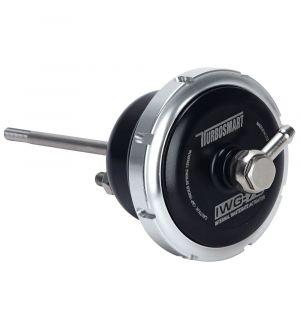 Turbosmart Internal Wastegate Actuator 7psi Black