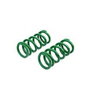 Tein Racing Springs 9kg 65mm I.D 200mm Free Length