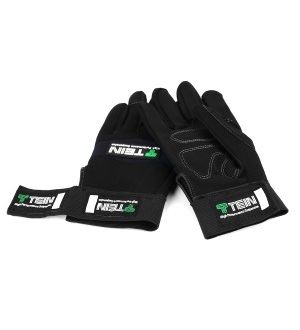 Tein Mechanic Gloves Large