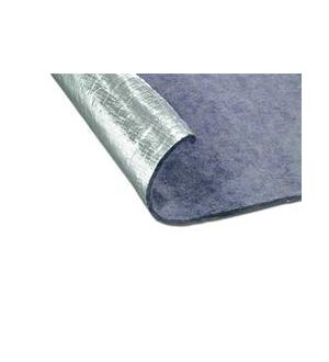 Thermo Tec Thermo-Guard FR One Sided 24in x 48in