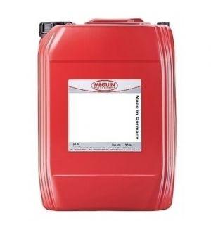 LIQUI MOLY 1L Special Tec AA Motor Oil 5W-20