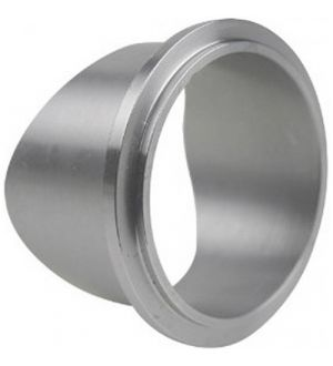 Tial Mild Steel Blow Off Valve Flange