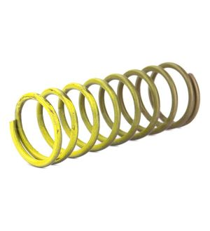 Tial Blow Off Valve Spring Yellow