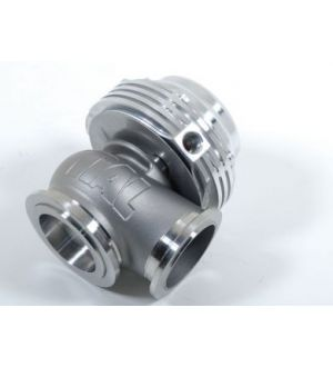 Tial MV-S Wastegate 38mm Silver w/ All Springs