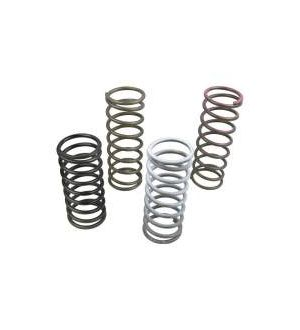 Tial Blow Off Valve Spring White