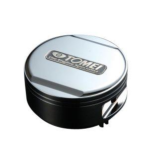 Tomei Piston Style Oil Cap