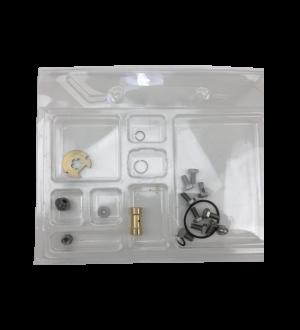 CX Racing Turbo Repair Rebuild Rebuilt kit For K03 K04 Turbocharger