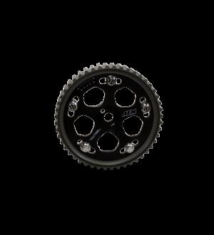 AEM Evo 8 & IX Black Tru-Time Cam Gear