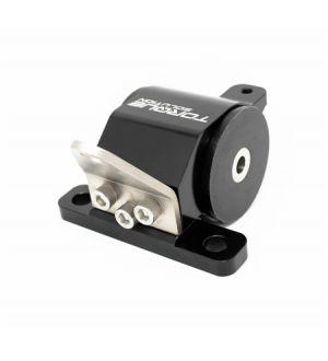 Torque Solution Transmission Mount: Mazda 3 14-18, 6 14-17, CX-5 13-18