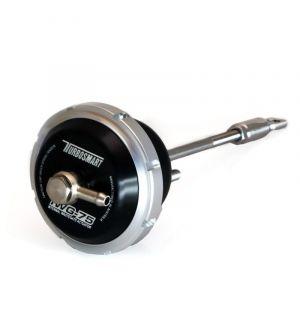 Turbosmart Internal Wastegate 12 PSI Black