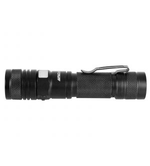 aFe Promotional aFe Power LED Flashlight (950 LUMEN)