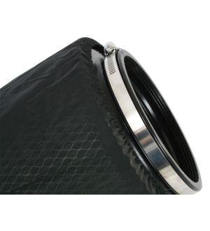 aFe MagnumSHIELD Pre-Filters P/F 72-90040 (Black)