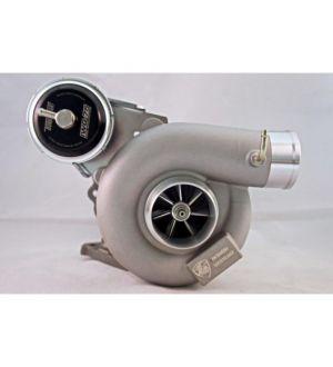 Cavalli Turbo Stage 1 Ball Bearing Turbo