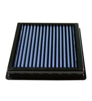 aFe MagnumFLOW Air Filters OER P5R A/F P5R Nissan 370Z 09-12 V6-3.7L (1 pr)