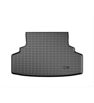 WeatherTech Cargo Liners 40550