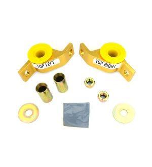 Whiteline Anti Lift Kit