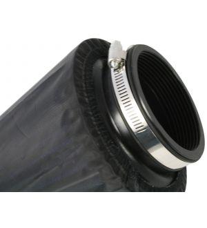 aFe MagnumSHIELD Pre-Filters P/F 2x-35008 (Black)