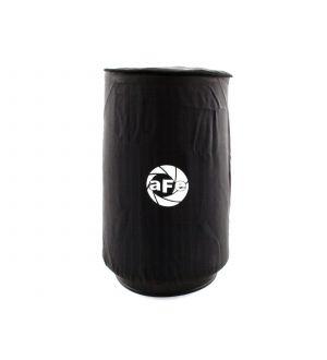 aFe MagnumFLOW Air Filters IAF PG7 A/F PG7 5F x 6-1/2B x 5-1/2T x 9H