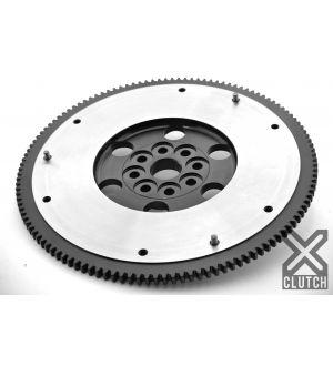 XClutch Chromoly Flywheel Subaru Models (inc. Baja 2003 - 2005)