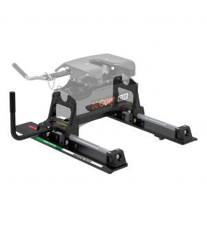 Curt R20 5th Wheel Roller