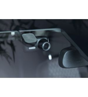 NEXTBASE DASH CAM 422GW - 1440P QUAD HD 30 FPS / 1080P HD 60 FPS 2.5IN IPS TOUCH SCREEN (INCL ALEXA)