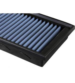 AEM 34 BAR MAP or 500 PSIA Stainless Steel Sensor Kit