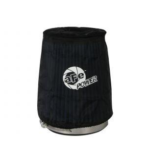 aFe MagnumSHIELD Pre-Filters P/F 2x-90054 (Black)