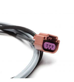 COBB Tuning CAN Gateway Flex Fuel Kit