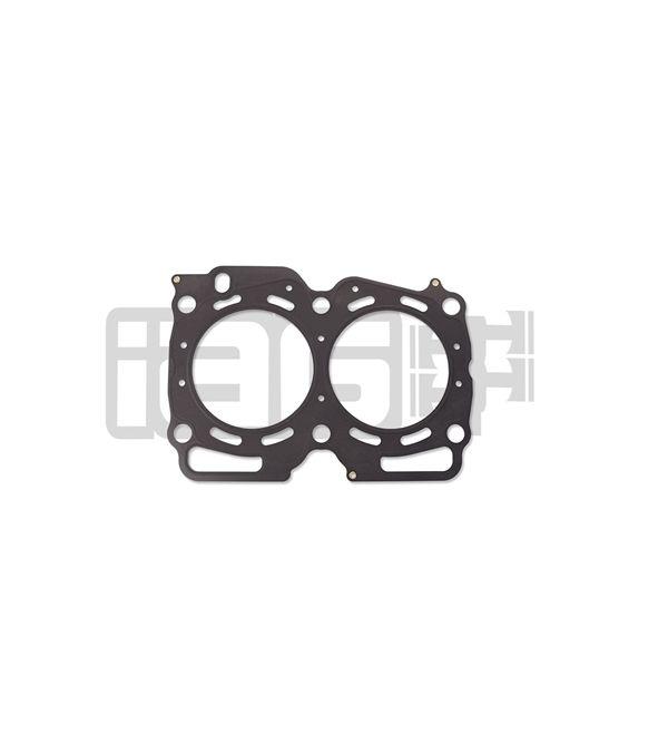 IAG / JE Pro Seal Subaru EJ25 / EJ257 100mm Head Gasket 0 039in For 14mm  Head Studs (1)